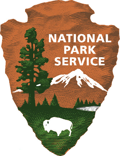 National Park Day in Colorado, Get in FREE!