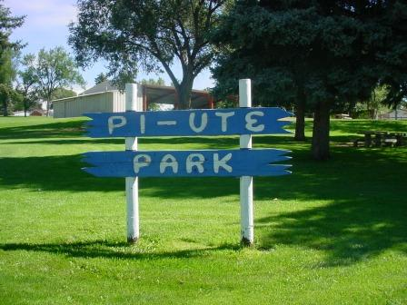 Pi-Ute Park