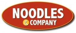 Noodles & Company Opens in Fountain