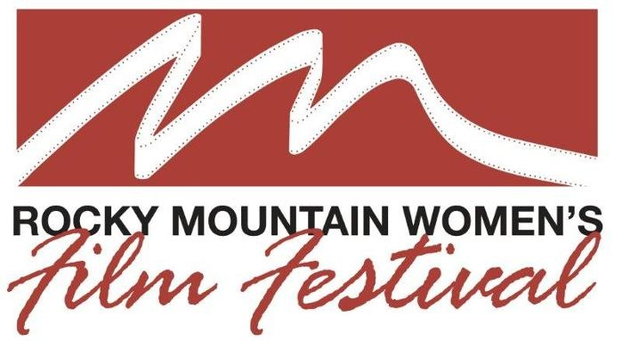Rocky Women's Film Festival:  Is Your Life too Plastic?