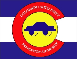 Fountain Auto Theft Prevention