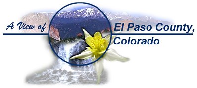 Colorado Senior Homestead Property Tax Exemption
