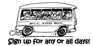 Fun-Bus