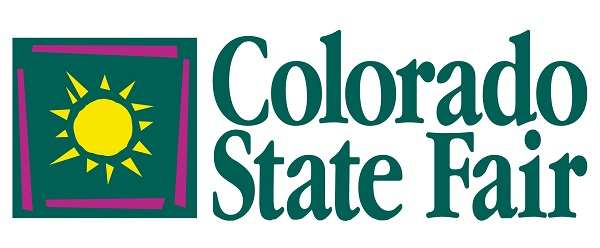 Colorado State Fair Announces Entertainment Lineup for 2014