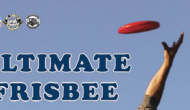 Ultimate Frisbee at Fort Carson