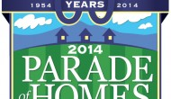 Colorado Springs Parade of Homes is On