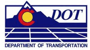 Community Meeting with CDOT