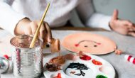 New Fountain Valley Craft Classes