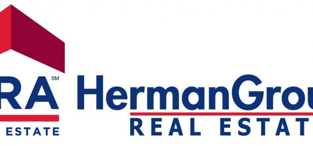 ERA Herman Group Real Estate Continues Growth Pattern