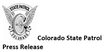 No Text and Driving Enforcement in Colorado