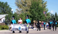 Widefield Community Day Parade