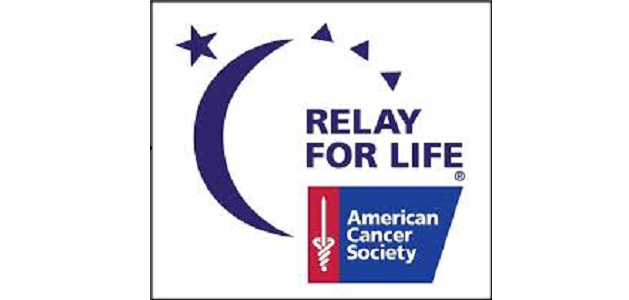 American Cancer Society's Relay for Life of Fountain Valley