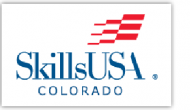 Widefield Students to Compete at Skills USA Colorado