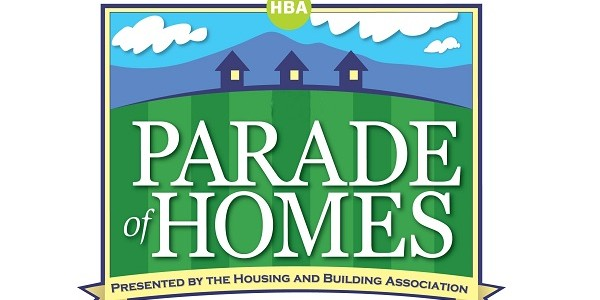 Colorado Springs Parade of Homes Event