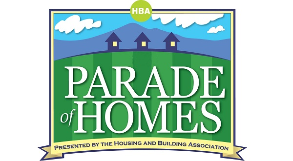 Colorado Springs Parade of Homes 2018