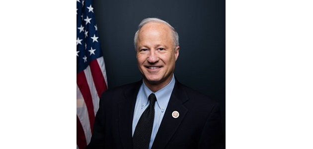 Rep Mike Coffman Introduces Veteran Access to Mental Health Bill