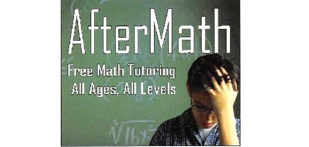Math Tutoring at PPLD.org