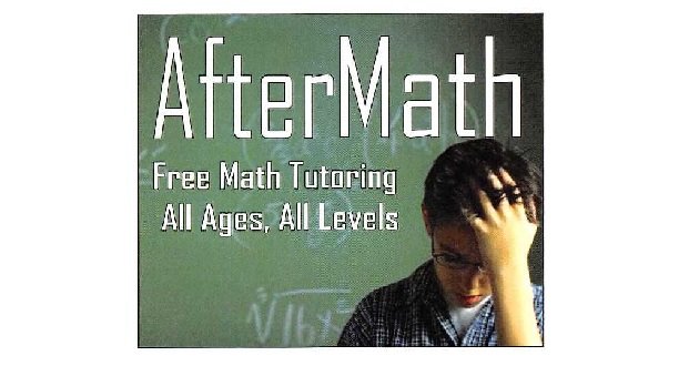 Math Tutoring at PPLD.org