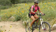 Bike Your Park Day at Cheyenne Mountain State Park
