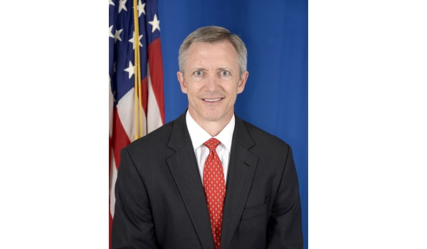 Colorado CBI Director Leaving Office