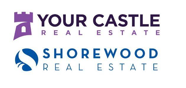 Colorado's Your Castle Real Estate Buys Shorewood Real Estate  Brokerage