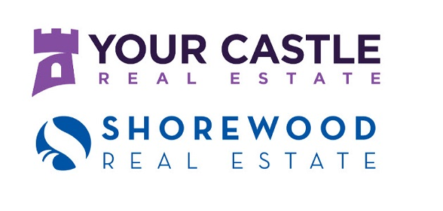 Colorado's Your Castle Real Estate Buys Shorewood Real Estate  Brokerage