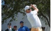 Witness John Elway's Quest to Compete in U.S. Senior Open
