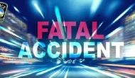 Two Fatal Accidents in Colorado Springs on June 22nd