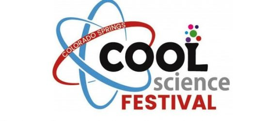 Cool Science Festival in Colorado Springs