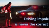 Law Enforcement Fighting Impaired Driving in Colorado