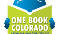 Free Book for 4-year-olds at the Library