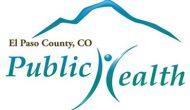 Public Health Alert – Colorado Springs Bridge Center