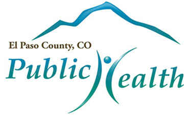 Public Health Alert - Colorado Springs Bridge Center