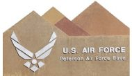 Peterson AFB Access Changes for April 24, 2020