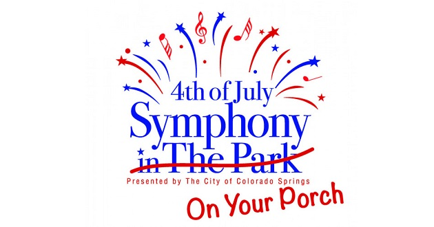 July 4th Events in Colorado Springs