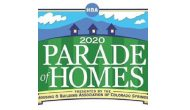Colorado Springs Parade of Homes